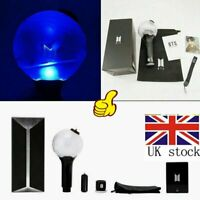 KPOP BTS ARMY Bomb Light Stick Ver.3 Bangtan Boys Concert Lamp Lightstick K4