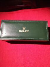 Scatola orologio Rolex Geneve modello 02.00.64