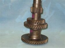 Military Truck Cluster Gear  New Old Stock M37