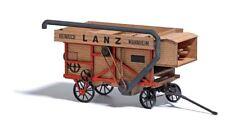 Busch 60100 Dreschmaschine Lanz