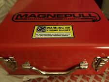 Magnepull XP1000-LC Magnet Fishing Tool Kit With Case ..NEW