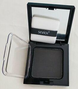 Sevich Concealer 12g Puder für Kopfhaut Ergänzung zu Streuhaar Haarverdichter