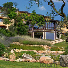 8 Tage Urlaub am Gardasee in Italien im Hotel Poiano Resort mit Halbpension
