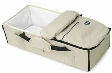 CHICCO SACCA POLAR BEIGE