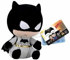 Funko Batman Mopeez Plush***NEW***FREE POSTAGE***