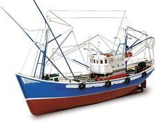 Artesania Latina barco Carmen II