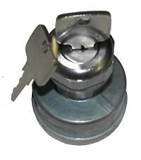 John Deere Ignition Switch AT195301