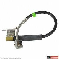 For Suzuki Aerio Esteem Brake Hydraulic Hose Rear 1.6L l4 CEF 5157050A50