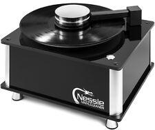 Plattenwaschmaschine NESSIE Vinylcleaner
