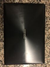 ASUS UX31A Ultrabook - i5 3317U - 4GB RAM - Black