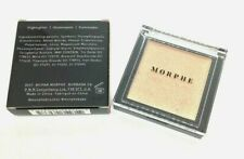 MORPHE HIGH IMPACT HIGHLIGHTER/ILLUMINATOR 'blend the rules'~ BRAND NEW 3g