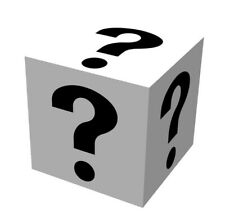 Mystery Box - Puzzle Games,Tools, Gadgets, Funko, Toys, Electronics, etc