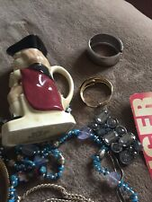 Job Lot Bits And Bobs