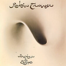 Bridge of Sighs by Robin Trower, Music Audio CD, New and Mint in Shrink Wrap!