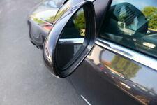VW Passat 3C elektrischer Spiegel Außenspiegel links Glas automatisch abblendbar