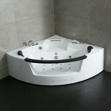 Whirlpool AWT GE113E 158x158