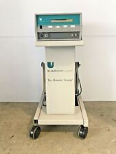 Ultracision Incorporated Harmonic Scalpel Generator