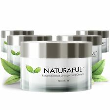NATURAFUL - Natural Breast Enhancement,Enlargement, Firming & Lifting Cream (5)