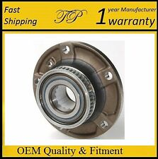Front Wheel Hub Bearing Assembly For BMW 525I 1991-1995
