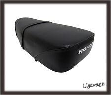 [LG570] HONDA XL100 XL125 COMPLETE SEAT ASSY (U/S)