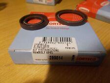 Renault Trafic 1.9 dci Kangoo 1.9 D Timing O Ring Seal Kit Corteco 289014