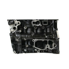 Engine Block For VW Beetle CC Eos Tiguan Audi A3 A4 Q5 2.0T