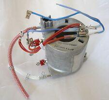MS-621041 Résistance + fusible 230V 1400W pour KRUPS DOLCE GUSTO
