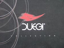 DUEGI Collection -  Cycling Track Shoes