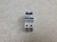 ABL Sursum C6 415 V 2 Pole 6 Amp 2C6.0 Circuit Breaker
