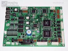 Noritsu (Printer Control PCB) P/N J391071-00 ReplacemenPart for 30xx,33xx series
