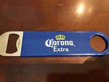 "Classic Heavy Duty Corona Bottle opener 7"""