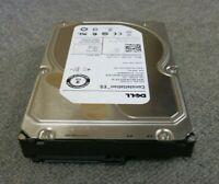 "Dell 67TMT ST2000NM0001 9YZ268 Constellation ES 2TB 7.2K 64MB 3.5""SAS Hard Drive"