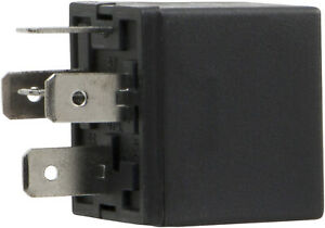 Relay -ACDELCO 15-50961- RELAYS & FLASHERS