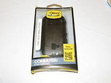 Ottter Box Commuter Stylish Protection Nokia Lumia 610 cell phone case NEW#
