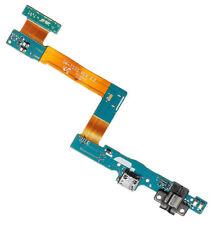 Micro USB Audio Charging Port Flex Board For Samsung Galaxy Tab A 9.7'' SM-T555