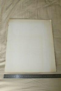 (62) Large Brochure catalogue 1963 FORD Thunderbird '63