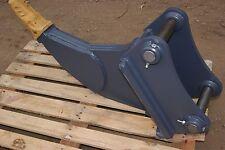 6-9 Ton Excavator HD Ripper CAT INC VAT HARDOX 450 KOMATSU JCB KUBOTA TAKEUCHI