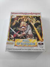 Commodore Amiga-Advanced Dungeons & Dragons: piscina de luminosidad por nosotros oro