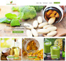 Vitamin Store Website Business - Earn $186 A SALE. FREE Domain Hosting Traffic
