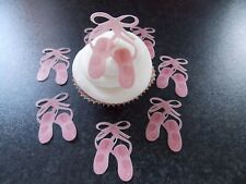 Shoe Cake Topper For Sale