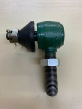 John Deere 750 4wd Only 850 9501050670770 2wd Amp 4wd Tractor Tie Rod End
