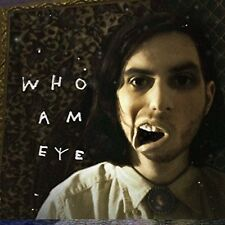 Clarence Clarity - Who Am Eye [New Vinyl]