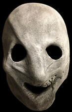 The Collector Halloween Mask The Collection Not Don Post Freddy Jason