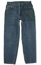 Levi's sz 13 Womens Juniors Jeans Denim Pants HB78