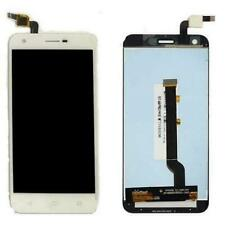 TOUCH SCREEN + LCD DISPLAY ASSEMBLATI Vodafone Smart ultra 6 VF-995N BIANCO