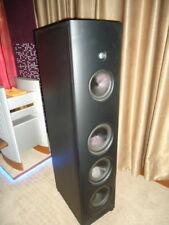 Magico Q3 Loudspeaker