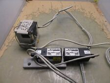 Lmi Sensors 95 Bv Lbs 10x1 Laser 4l 9