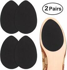 Non-Slip Shoes Pads Adhesive Shoe Sole Protectors High Heels Anti-Slip Shoe Grip