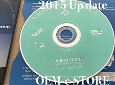 2015 Update 2006 to 2012 Honda Civic Hybrid CR-V CR-Z Navigation DVD Map CD 6.DO