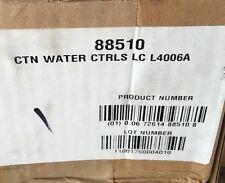 Peerless Boiler Repair Part # 88510 - Water LC-1075